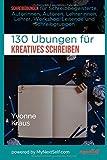 ISBN 1976849063