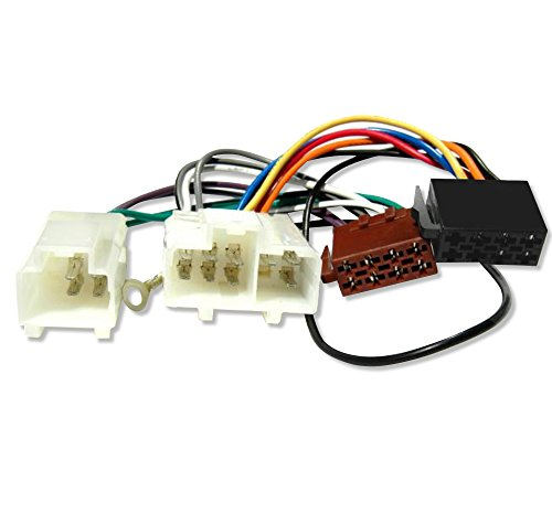 radio-kfz-adapter-nissan-altes-modell-iso
