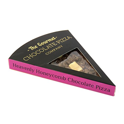 genuine-heavenly-honeycomb-gourmet-chocolate-pizza-company-pizza-slice-perfect-gift-present-for-birt