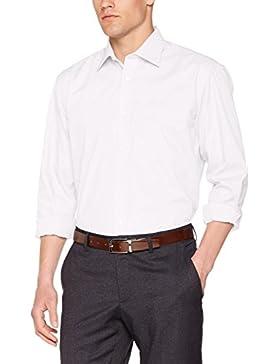 Kustom Kit Camicia Elegante Uomo