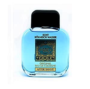 4711 Original Aftershave Lotion 100ml