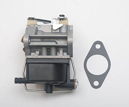 Beehive Filter Aftermarket Vergaser Carb für Tecumseh 640065A 640065 Passt  OHV110 OHV115 OHV120 OHV125 OHV130 OHV135 Motor Neu