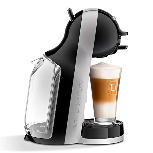 NESCAFE Dolce Gusto Mini Me Pod Coffee Machine