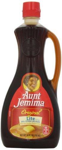 aunt-jemima-lite-pancake-syrup-24-oz-by-aunt-jemima