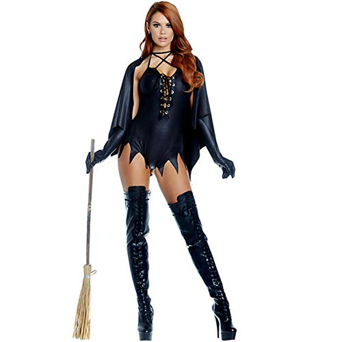- Sexy Kürbis Hexe Kostüme