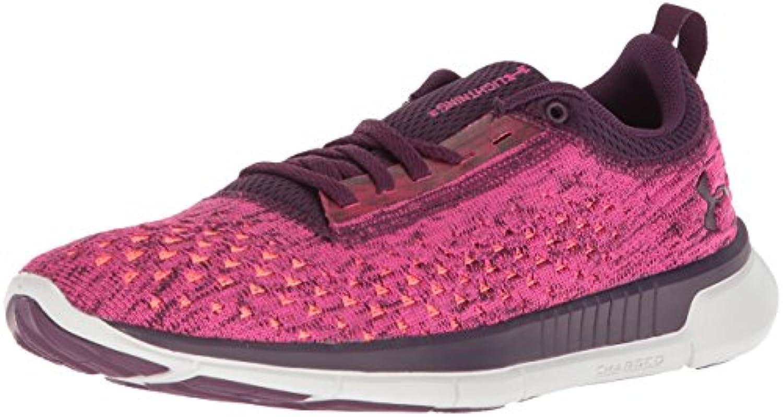 Under Armour UA Chaussures W Lightning 2, Chaussures UA de Running Femme afa603
