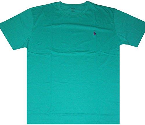 polo-ralph-lauren-mens-classic-fit-short-sleeve-t-shirt-s-pool-green