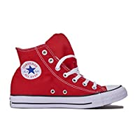 Converse All Star Hi, Women