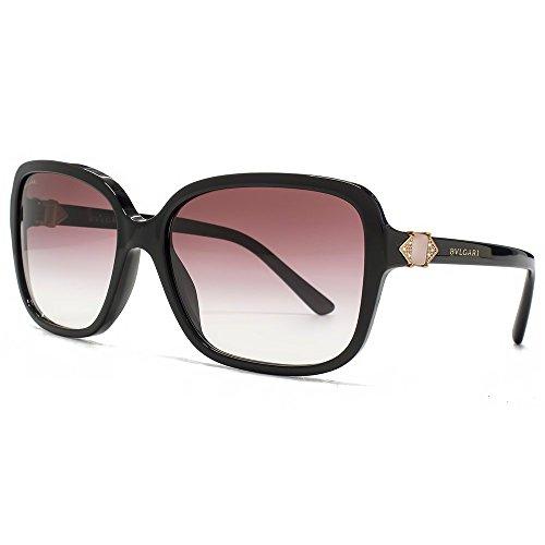 bulgari-lunettes-de-soleil-pour-femme-8150b-s-501-8h-black