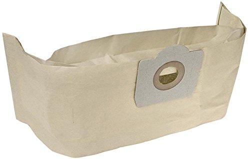 rowenta-zr80-pochette-de-5-sacs-17-litres-pour-aspirateur-cuve