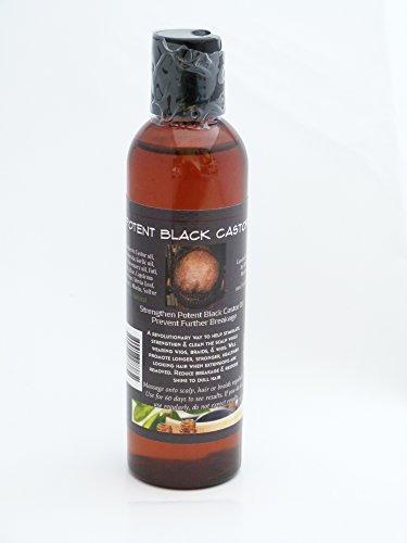 puissante-huile-de-ricin-jamaicaine-noire-en-contenant-de-8-onces-pour-la-prevention-de-perte-de-che