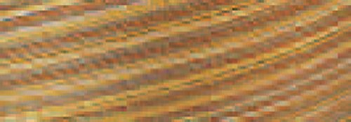 cotton-variegated-colors-700-yards-golden-harvest