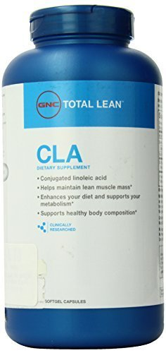 gnc-total-lean-cla-soft-gel-capsules-180-count-by-gnc