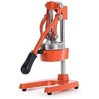 Amazon.co.uk: Cast Iron Manual Juicers Kitchen Tools