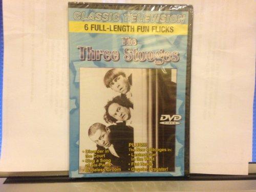 the-three-stooges-movie