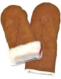 suchergebnis auf f r damen lammfell handschuhe. Black Bedroom Furniture Sets. Home Design Ideas