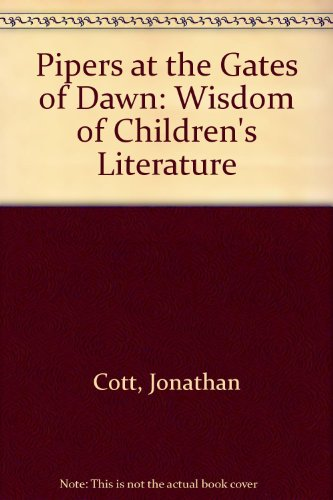 pipers-at-the-gates-of-dawn-wisdom-of-childrens-literature