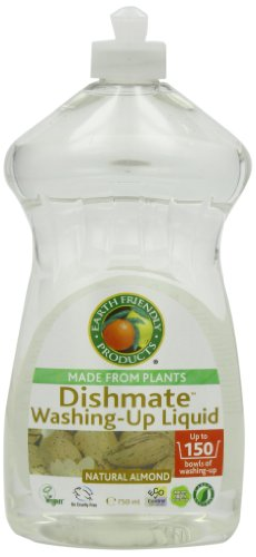 earth-friendly-dishmate-almond-washing-up-liquid-750-ml-pack-of-6