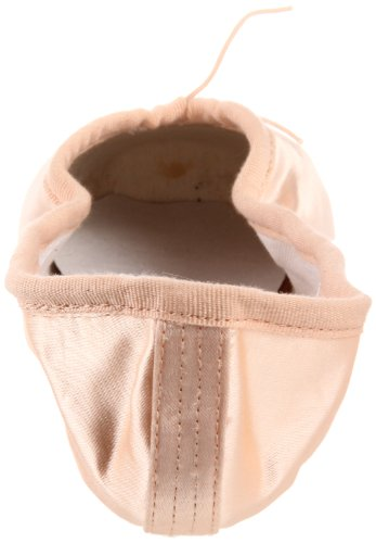 Sansha Womens Lyrica Pointe Ballet Shoe