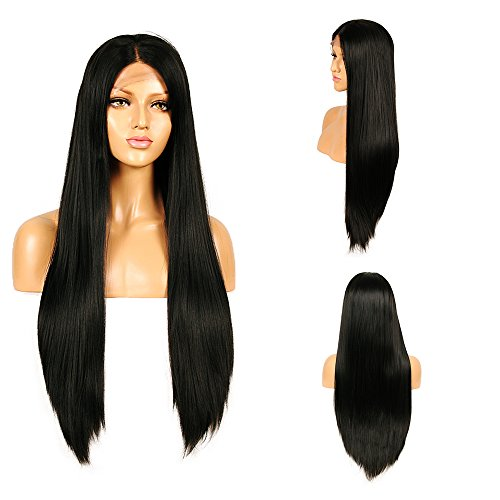 Hair Extensions & Wigs Fashion Style Allrun Brazilian Ocean Wave Human Hair Wigs With Adjustable Bangs Non Remy Hair Short Wigs Full Machine Human Hair None Lace Wig Refreshing And Beneficial To The Eyes Lace Wigs