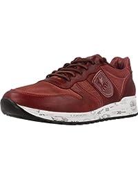 b52b3e5e6 Amazon.es  CETTI  Zapatos y complementos