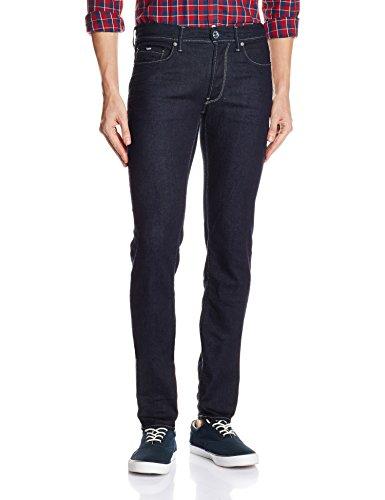 gas-jeans-anders-jeans-uomo-nero-wk08-w33-taglia-produttore33