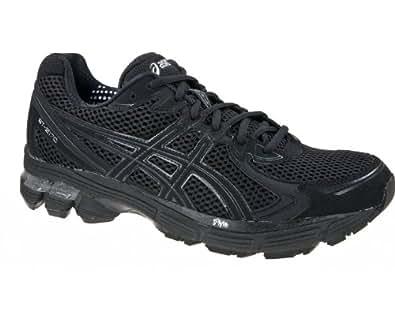 ASICS GT-2170 Running Shoes - 16