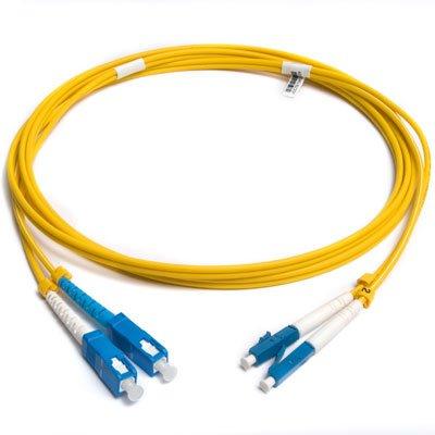 fusion-lc-sc-singlemode-duplex-patch-cord-1m