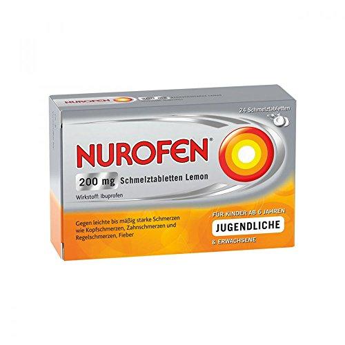 nurofen-200-mg-schmelztabletten-lemon-24-st