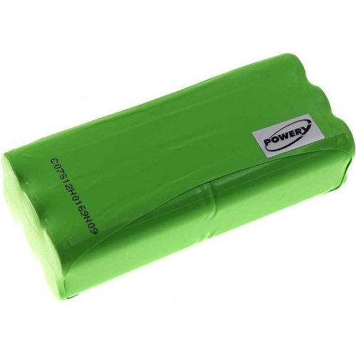 batterie-pour-dirt-devil-libero-m606