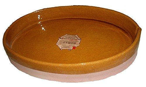 alfarera-pereruela-siglo-xvi-apova65-asador-ovalado-de-barro-refractario-autntico-65-cm