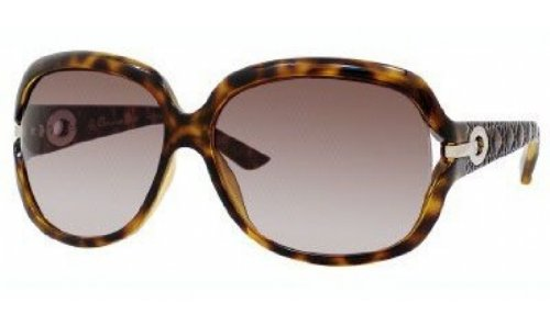 dior-lunettes-de-soleil-mylady-7-s-0791-havana-62mm