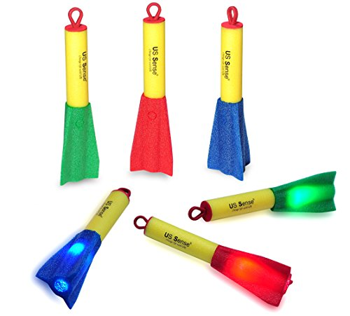 6-pack-led-finger-pump-rockets-slingshot-toys-for-kids-birthday-giftschildren-family-party-favors-pr