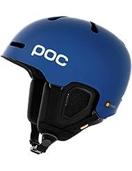 POC Sports Fornix Helmets