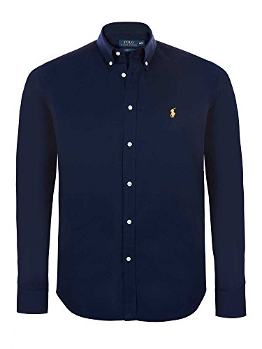 polo-ralph-lauren-i-camisa-para-caballeros-i-slim-fit-i-camisa-manga-larga-i-diferentes-colores-i-s-