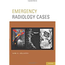 Emergency Radiology Cases
