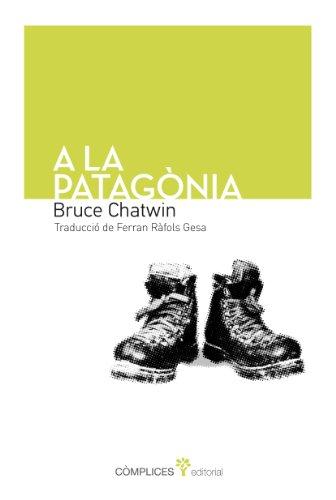 a-la-patagnia-catalan-edition