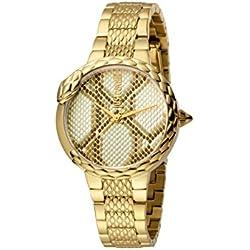 Reloj Just Cavalli para Mujer JC1L030M0065