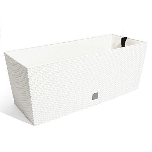 jardinera-terra-rato-de-material-plastico-con-maceta-interior-color-blanco-60-cm