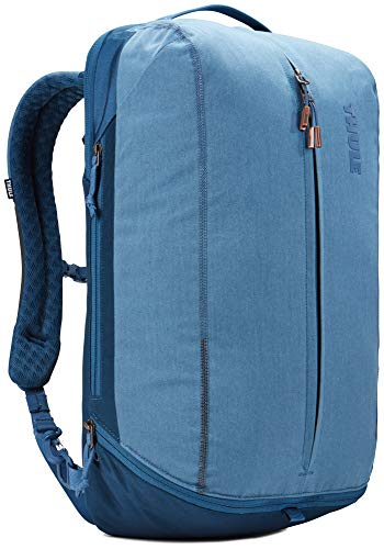 Thule VEA Backpack,