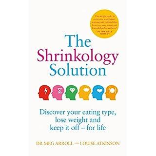The Shrinkology Solution
