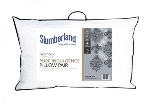 slumberland-pure-indulgence-taie-doreiller-paire-luxe-hypoallergenique-a-laide-dun-antiallergique-en