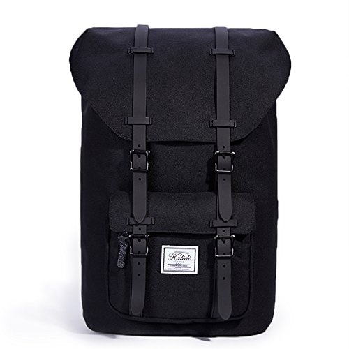 kalidi-15-17-inch-new-stylish-laptop-travel-hiking-outdoor-backpack-schoolbag-for-men-and-women