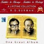 Kabhie to Hasaye - R.D. Burman