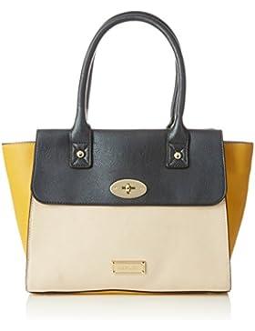 Henley Ashley handtaschen