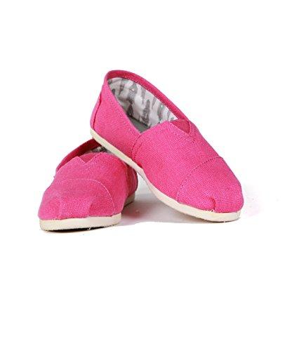 toms-earthwise-seasonal-classic-1090b13-damen-espadrille-halbschuhe-pink-pink-eu-41-us-95