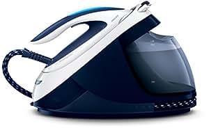 Philips GC9620/20 PerfectCare ELITE - Ferro da stiro [Importato da Unione Europea]