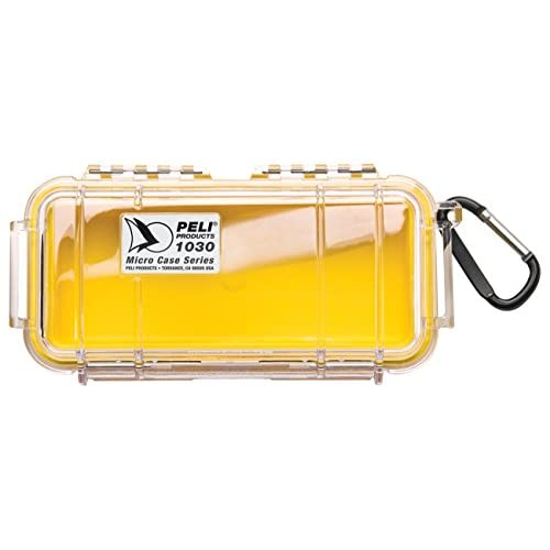 41pVY7EtXBL. SS500  - Peli Case with/without foam