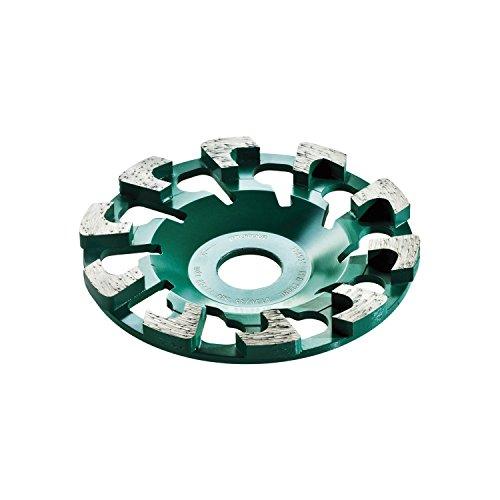 festool-disque-diamant-dia-stone-lot-de-d130-1-769166