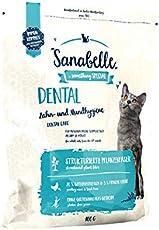 Sanabelle Dental 400g